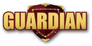 sms_guardian_logo